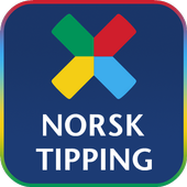 Lotteri Resultater - Norsk icon