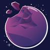 Space Merge icono