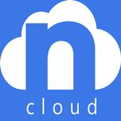 NewTalk icon