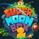 Super MoonBox 2 APK Android