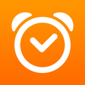 Sleep Cycle: Sleep analysis & Smart alarm clock