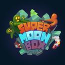 MoonBox - Sandbox. Zombie Simulator. APK Android