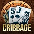 Cribbage Royale