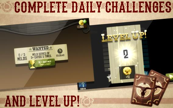 Rummy Royale screenshot 8
