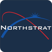 Northstrat Mobile icon