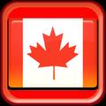 Canadian Citizenship Test 2021