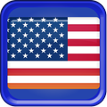 US Citizenship Test 2020 - Free App