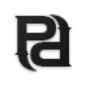 Paravur Deals icon