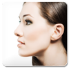 Beauty Máy ảnh - Beauty Camera biểu tượng