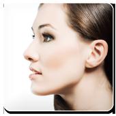 App Beauty android Beauty Camera - Selfie Kamer offline terbaik