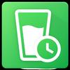 Rappel pour boire de l'eau - Alerte et suivi d'eau icône