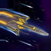 Tune Racer icon