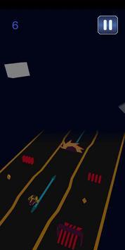 Tune Racer screenshot 2