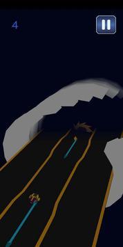 Tune Racer screenshot 3