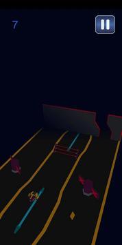 Tune Racer screenshot 4