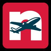 Norwegian icon