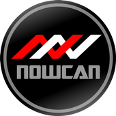 Nowcan Apps icon