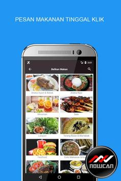 Nowcan Apps screenshot 3