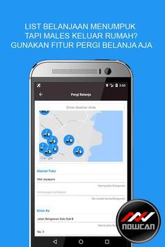 Nowcan Apps screenshot 2