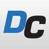 DealerCenter иконка