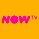 APK NOW TV
