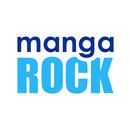Manga Rock - Best Manga Reader APK