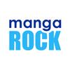 Manga Rock иконка