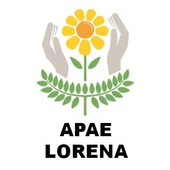 APAE Lorena NotaBê icon