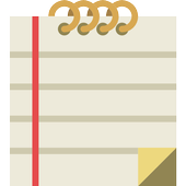 Nota Fácil icon