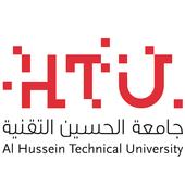 HTU Connect icon