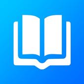 Love Novel icon