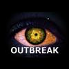 発生 Outbreak アイコン