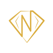 نوتشي - NOTCHI icon