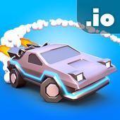 Crash of Cars ícone