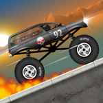 Renegade Racing APK