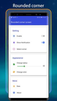 Cool Note9 Launcher for Galaxy Note9 screenshot 5