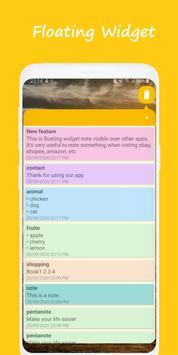 PentaNote Ekran Görüntüsü 5