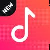 Music Note 10 Galaxy Best Equalizer icône
