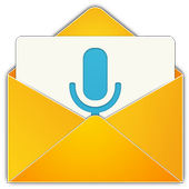 Email Note to Self icon