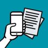 Notebloc biểu tượng