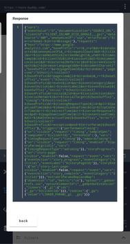 conSpy_ screenshot 3