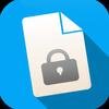 Note Crypt иконка