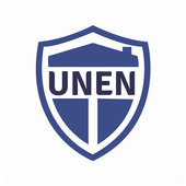 UNEN icon