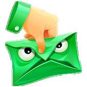 Notification blocker. Notification cleaner history v1.94 (Pro) (Unlocked) (2 MB)