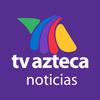 Azteca Noticias ikon