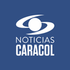 Noticias Caracol иконка