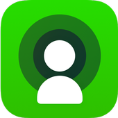 Notifier icon