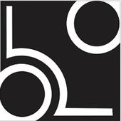 StreetLaw360 icon