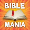 BibleMania 图标