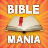 BibleMania Zeichen